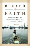 Breach of Faith Pdf/ePub eBook