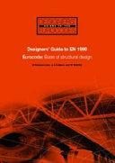 Designer's Guide to EN 1990
