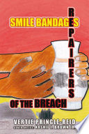 Smile Bandages  Repairers of the Breach Book
