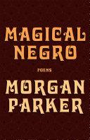 Pdf Magical Negro