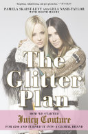 The Glitter Plan [Pdf/ePub] eBook
