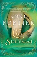 Pdf The Lost Sisterhood Telecharger