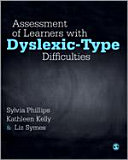 Assessment of Learners with Dyslexic-Type Difficulties Pdf/ePub eBook