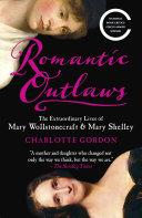 Romantic Outlaws Pdf/ePub eBook