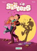 Pdf Les Sisters - Tome 1 - un air de famille Telecharger