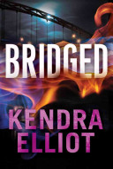 Bridged Book