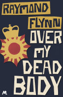 Pdf Over My Dead Body