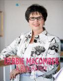Debbie Macomber  A Biography
