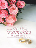 Budding Romance for Late Bloomers