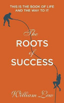 The Roots of Success Book