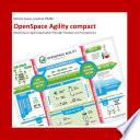 OpenSpace Agility compact