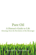 Pdf Pure Oil
