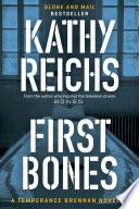 First Bones