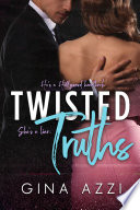 Twisted Truths Book