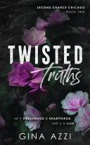 Twisted Truths Pdf