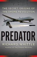 Predator Pdf/ePub eBook