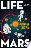 Read Online Life on Mars Epub
