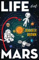 Pdf Life on Mars