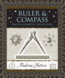 Ruler and Compass