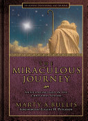 Pdf The Miraculous Journey