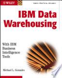 IBM Data Warehousing