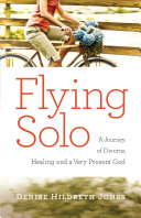 Flying Solo [Pdf/ePub] eBook