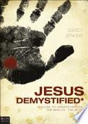Jesus Demystified