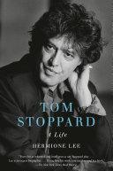 Tom Stoppard Pdf/ePub eBook