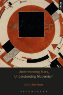 Understanding Marx, Understanding Modernism Pdf/ePub eBook