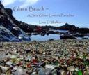 Glass Beach   a Sea Glass Lover s Paradise Lisa D Walker
