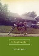 Suburban Boy Pdf/ePub eBook