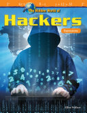 The Hidden World of Hackers: Expressions