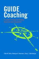 Guide Coaching