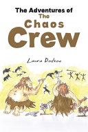 ADVENTURES OF THE CHAOS CREW