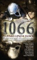 1066 Turned Upside Down Pdf/ePub eBook