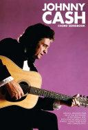 Johnny Cash Chord Songbook Pdf/ePub eBook