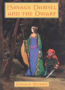 The Savage Damsel and the Dwarf Pdf/ePub eBook