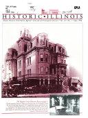 Historic Illinois