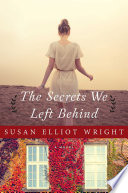 The Secrets We Left Behind Book PDF