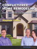 Conflict Free Home Remodeling