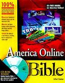 America Online Bible