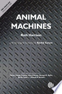 Animal Machines