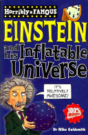Pdf Einstein and His Inflatable Universe