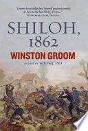 Free Shiloh, 1862 Read Online