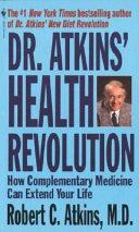 Dr. Atkins' Health Revolution