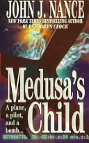 Medusa's Web Pdf [Pdf/ePub] eBook