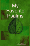 My Favorite Psalms