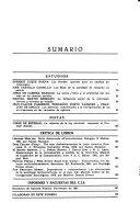 Revista española de investigaciones sociológicas