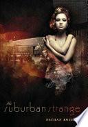 The Suburban Strange Book PDF