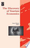 Discovery of Tourism Economics